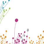 Use Social Media Monitoring Tools