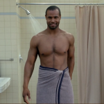 Old Spice and Moneyball: How Marketers Must Learn to Love Social Media