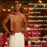 Old Spice and Moneyball: Integrating Social Media