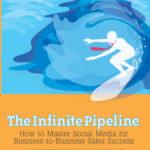 Infinite Pipeline Sales Person Edition – original version – free to read